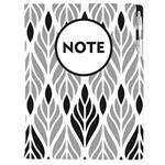 Notes DESIGN A4 liniowany - Ziarno